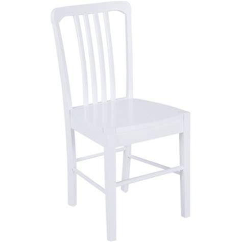 conforama chaises de cuisine chaise de cuisine a conforama