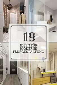 Bilder Für Flurgestaltung : ideen flurgestaltung bilder ~ Markanthonyermac.com Haus und Dekorationen