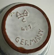 Best Porcelain Marks Ideas And Images On Bing Find What You Ll Love