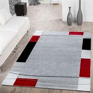 Moderne Teppiche Günstig : teppich g nstig bord re design modern wohnzimmerteppich ~ Lateststills.com Haus und Dekorationen