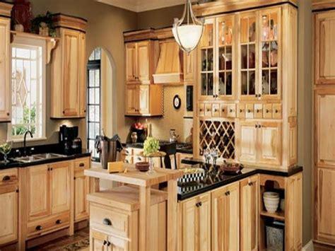 thomasville kitchen cabinets images  pinterest