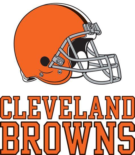 browns unveil  logo sportstalkfeed