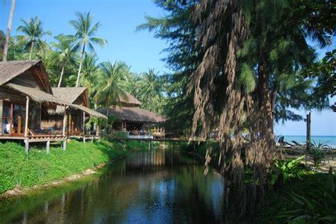 Coco Cottage Coco Cottage Koh Ngai Ko Ngai Thailand Omd 246 Och