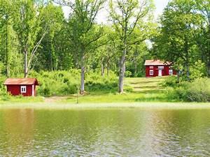 Haus In Südschweden Kaufen : ferienhaus am see in alleinlage schweden s dschweden ~ Lizthompson.info Haus und Dekorationen