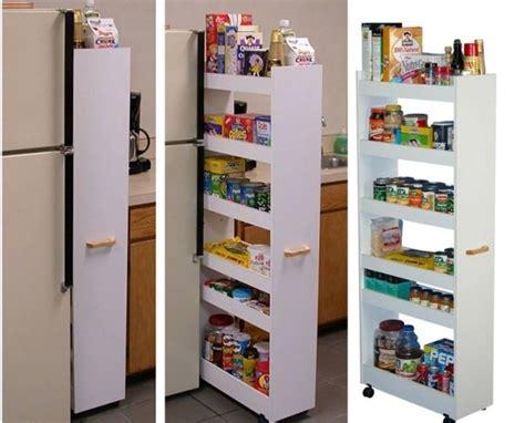 brilliant kitchen storage solutions architecture design