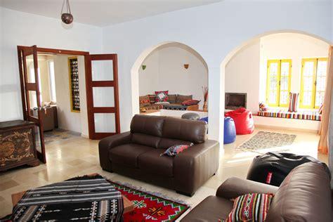 Decoration Maison Traditionnelle D 233 Coration Maison Traditionnelle Tunisienne Ventana
