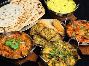 7 Tips to Order Healthy Indian Food Nutrition EXOS
