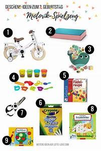 Kinderbett Für 3 Jährige : geschenk ideen f r 3 j hrige zum geburtstag oder weihnachten life of kids geschenke f r ~ Orissabook.com Haus und Dekorationen