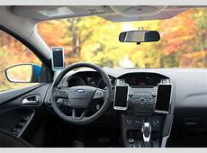 Is 2016 Ford Focus Reliable 2018, 2019, 2020 Ford Cars