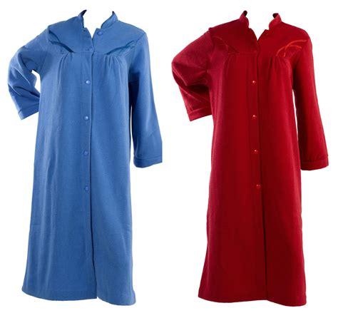 robe de chambre traduction robe de chambre traduction