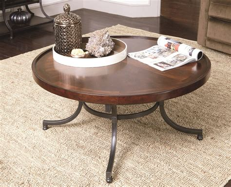 30 Inch Round Coffee Table Collection  Roy Home Design. Contemporary Doors. Teen Boy Bedroom Ideas. Inflatable Alligator. Small Leather Chairs. Antique White Bedroom Furniture. Ross Chairs. What Color To Paint My House. Mulch Landscaping