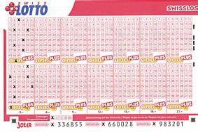 Wahrscheinlichkeit Berechnen Lotto : wahrscheinlichkeit01 ~ Themetempest.com Abrechnung