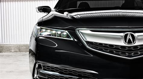 acura tlx houston acura dealers