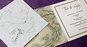italian themed wedding stationery and favours With wedding invitations wording in italian