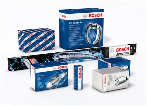 New Car Design : New And Attractive Packaging Design For Spare Parts And