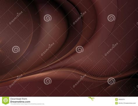 chocolate abstract royalty  stock images image
