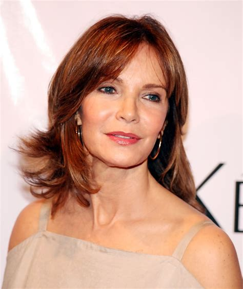 actress brad kelly jaclyn smith photos photos quot what a pair 4 quot benefiting