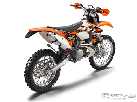 ktm xc  xc  models  motorcycle usa