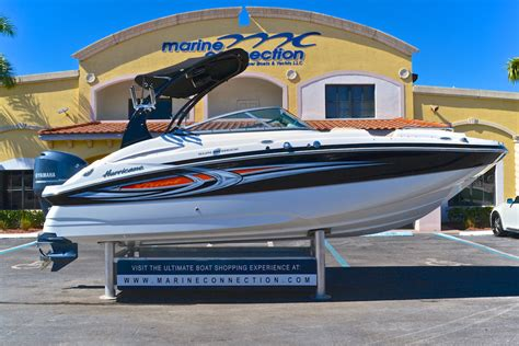 Hurricane Wakeboard Boats by New 2013 Hurricane Sundeck Sd 2200 Dc Xtreme Ob Boat For
