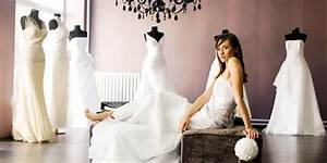 meaning of color wedding gown trendvoguenet With wedding dress color meaning