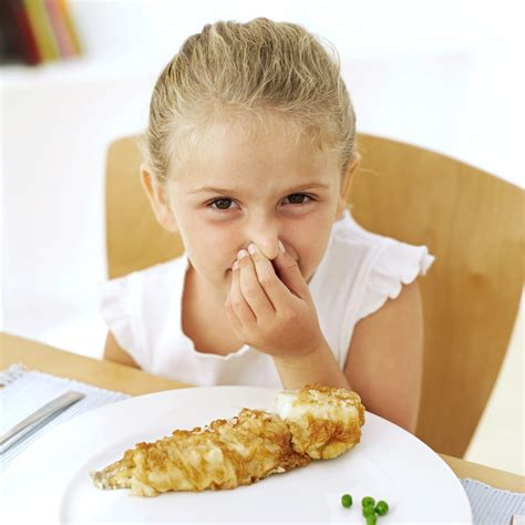 Food Allergies Digestion Body Odor