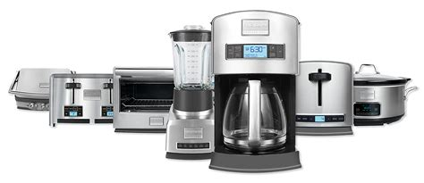 Kitchen Collections Appliances Small by Home Appliance Repair Near Me