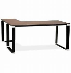 Bureau D Angle Design : bureau d 39 angle avec rangement tous les fournisseurs de bureau d 39 angle avec rangement sont sur ~ Teatrodelosmanantiales.com Idées de Décoration