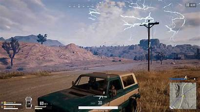Battlegrounds Playerunknown Xbox Pubg Update Latest Gamemite