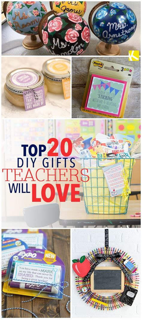17 best ideas about preschool gifts on 515 | 926d09e20093915a2435843689a13946