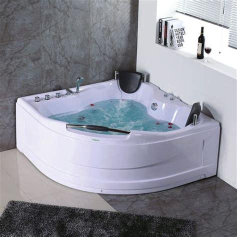 ideas  bathtub price  pinterest portable