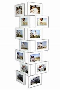 Bilderrahmen Holz Weiß : rahmen bilderrahmen fotorahmen holz 14 bilder collage fotogalerie wei 8339 ebay ~ Frokenaadalensverden.com Haus und Dekorationen