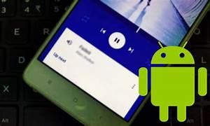 Application Gratuite Pour Android : 10 meilleures applications de musique gratuites pour android info24android ~ Medecine-chirurgie-esthetiques.com Avis de Voitures