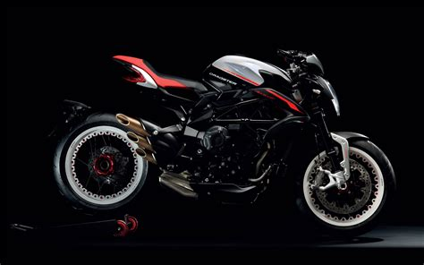 Mv Agusta Dragster 2019 by 2019 Mv Agusta Dragster 800 Rr Guide Total Motorcycle