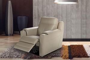 Canape italien classique et confortable ester canape en for Canapé classique