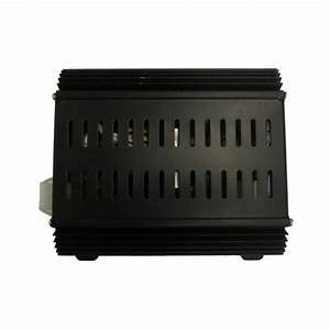 Buy A Nord Elettronica Ne143   Mh Battery Charger And