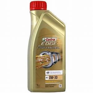 Castrol Edge Professional 0w 30 : castrol edge professional a5 0w 30 ti fst 1l ~ Jslefanu.com Haus und Dekorationen