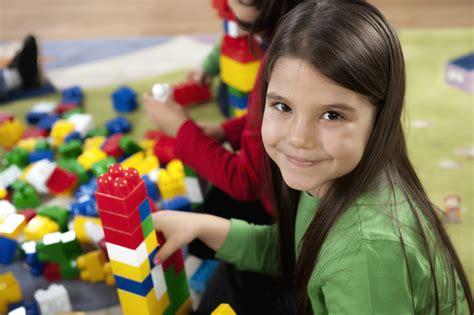 about us day preschool 843 | iStock 000015243038 Preschool
