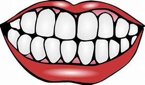 Open Mouth Clipart - Cliparts.co