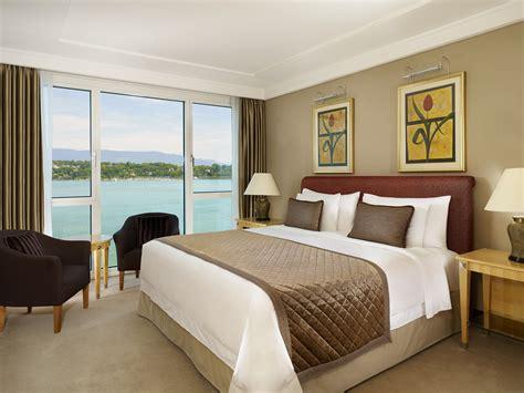 chambre hotel 5 etoiles hôtel 5 étoiles ève hôtel président wilson