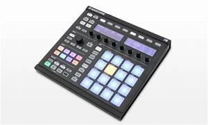 Pad Maschine Test : native instruments maschine mk2 test bonedo ~ Michelbontemps.com Haus und Dekorationen