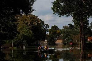 Help Hurricane Harvey relief efforts   The Daily Illini