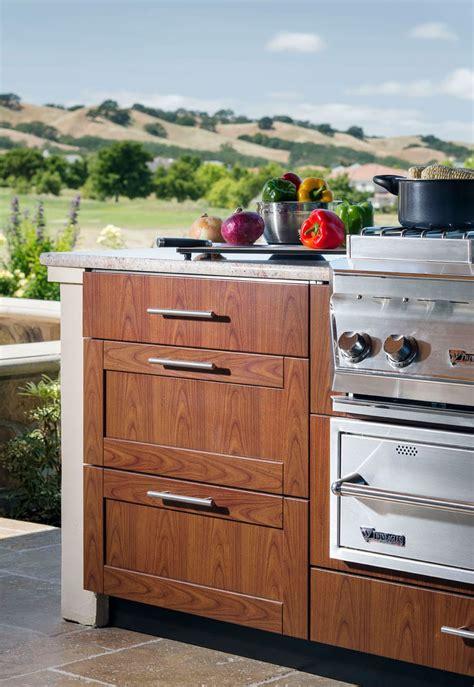 outdoor kitchen designs ideas plans danver