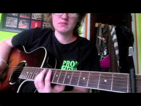 tegan and living room tegan and quot living room quot guitar tutorial