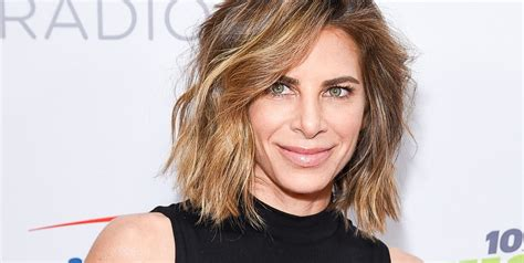 jillian michaels criticizes keto diet  unhealthy side