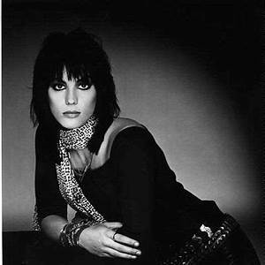 194 best images about Joan Jett on Pinterest | Touch me ...