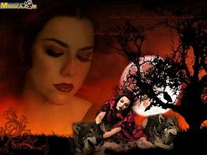 Evanescence - Call Me When You're Sober - Evanescence ...