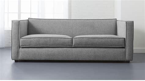 Light Grey Sofa  Cabinets Matttroy