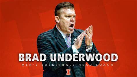 purdue basketball recruiting rumors  basketball