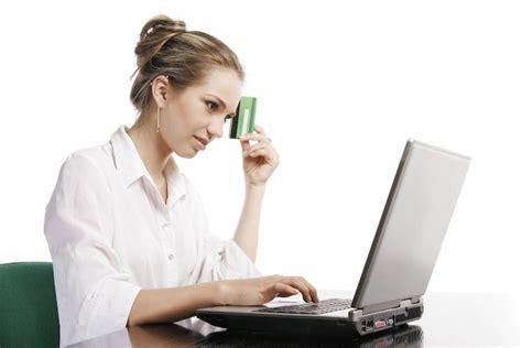 comment faire shopping en ligne sans craindre pour porte monnaieso busy so busy