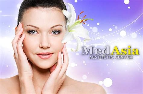 50% Off Medasia's Glutathione Iv With Vitamin C Promo. Media Design University Dr Hicks Orthodontist. Places To Get My Oil Changed A Pastry Chef. Helium Leak Detection Services. Diamond Shamrock Credit Card. Paris Hotels By Arrondissement. Manhattan Plastic Surgery Storage For Rental. Bariatric Surgery Florida Seattle Grad School. How Do You Consolidate Debt Hotel Las Vages